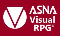 Logo VRPG